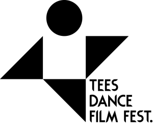 cropped-cropped-tees-dance-film-festival-logo-black-a-111.png